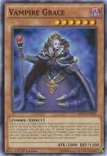 x3 Vampire Grace - MP14-EN153 - Common - 1st Edition Yu-Gi-Oh! M/NM