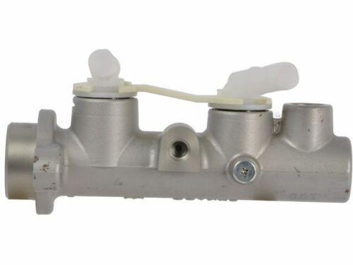 Brake Master Cylinder S517MG for Nissan Quest 1995 1993 1994 1996 1997 1998