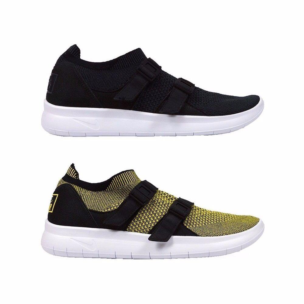 Nike Air Sock Racer Flyknit Low Hombre 898022-700 running Zapatos Hombre 898022-001 898022-700 Hombre el modelo mas vendido de la marca c8c516