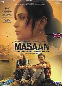 MASAAN-SANJAY-MISHRA-RICHA-CHADDA-NEW-BOLLYWOOD-DVD