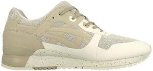 Asics Gel-Lyte III NS Damen Sneaker Gr. 35,5 (36) Schuhe Sportschuhe neu