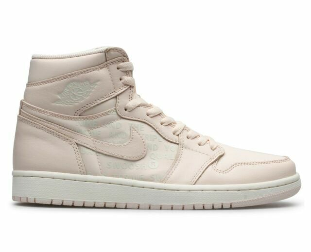 Size 9 - Jordan 1 Retro High OG Guava Ice 2018 for sale online | eBay
