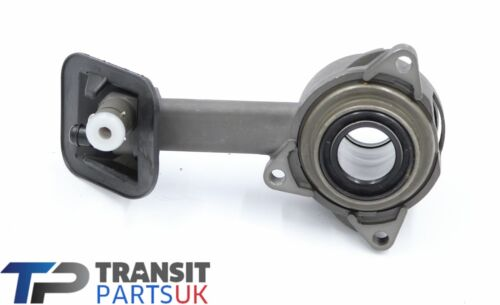 CONNECT CONCENTRIC CLUTCH SLAVE CYLINDER 1.8D FROM 20.5.02 TO 01.11.04