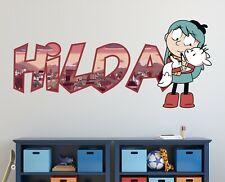Fire Emblem Three Houses Anime Hilda valentine Goneril Bikini Sun Fun Sticker 1