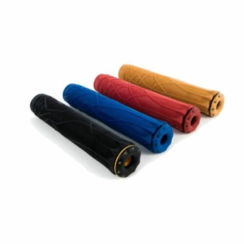 Ethic DTC Scooter Bike Hand Grips