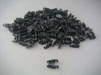 Lego Technic 100 Maillons De Chaîne Neufs / 100 Link Chains Ref. 3711
