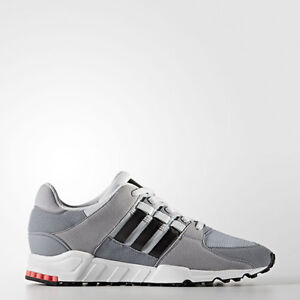 beige and black adidas shoes eqt support rf all black 580987