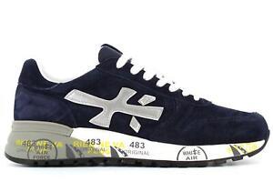 Premiata-scarpe-uomo-sneakers-basse-MICK-3830-P20