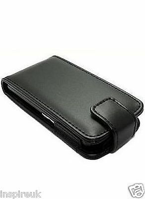 Leather Flip Case Cover For Samsung Galaxy Models Phone Mobiles