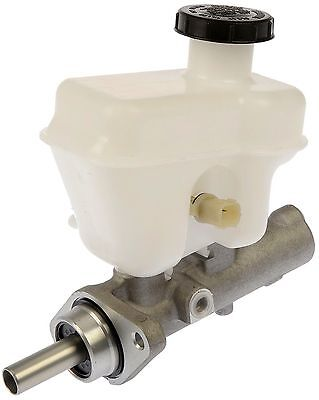 Brake Master Cylinder for Ford Mustang all //4.6 L V81996-1998 M390308 MC390308