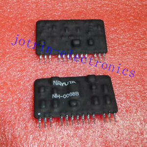 1-pcs-NH-0068B-SIP-13-Module-Integrated-Circuit