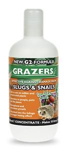 Grazers-G2-Slug-amp-Snail-Concentrate