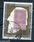 BELGIQUE 1993, timbre 2500, JOURNEE DU TIMBRE, oblitéré