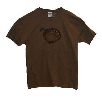The POGUES- celtic punk,alternative rock ,merchandise band t-shirt,sizes M,L