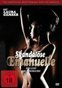 Skandaloese-Emanuelle-DVD-Laura-Gemser