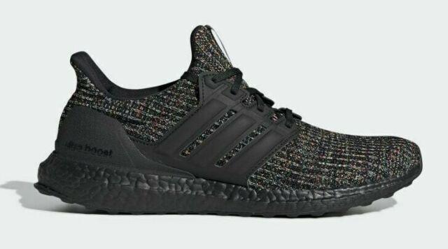 olvidar eficientemente no pueden ver  adidas A3 Cushion Running Shoes for sale online   eBay