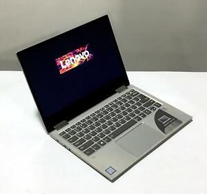 LENOVO YOGA 720-13IKB  i5-8250U 1.60 GHZ/ 8GB RAM / 256GB SSD / WIN 10  #62520#
