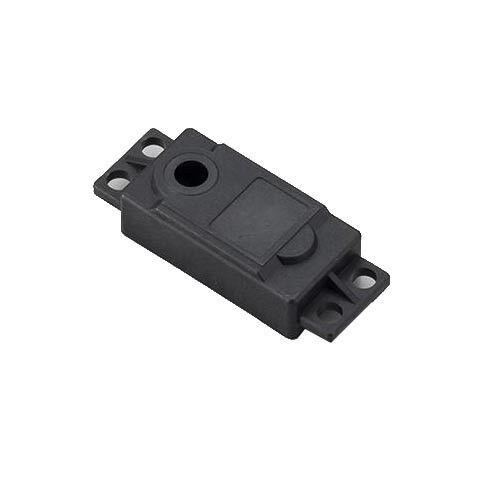 KO Propo RSx1//3-one10 Upper Case KOP35036