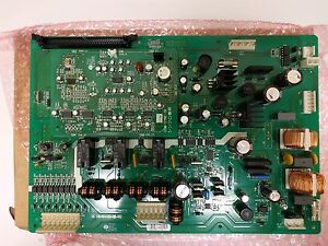 Osim Parts Uspace Main Pcb Control Board For Os 7000
