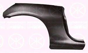 Details zu Mazda MX-5 II Radlauf Kotflügel hinten rechts MX5