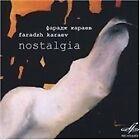 Faradzh Karaev: Nostalgia (2006)