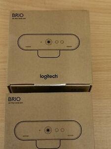 Logitech 960001105 Webcam