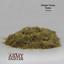 Army-Painter-Battleground-Scenic-Battlefields-Basing-Flock-Static-Grass-Tufts thumbnail 27