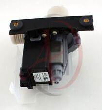 For White Westinghouse Washer Lid Lock Switch Assembly YA-131595100