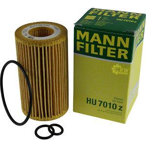 Original-hombre-filtro-filtro-aceite-filtro-hu-7010-Z-oil-filtro