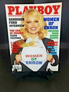 PLAYBOY-AUGUST-2002-NEW-WOMEN-OF-ENRON-CHRISTINA-SANTIAGO-PMOM