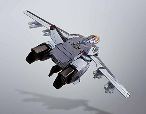Bandai HI-Metal R Fortress Macross VF-1S Valkyrie 161646 35th Anniversary JAPAN