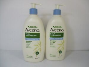 2-AVEENO-DAILY-MOISTURIZING-LOTION-SHEER-HYDRATION-18-OZ-EACH-JL-11305