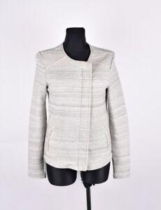 2Echt Damen Jacke Größe Pioneer Maison Scotch w8Nn0m