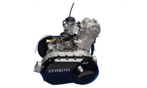 500cc CF500 CF188 ATV UTV Buggy OEM CFMoto Starter Motor