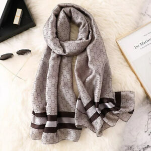 Silk-Scarf-Woman-Luxury-Letters-Printing-2020-designer-Scarves-Long-Shawls-Wraps