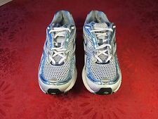 Brooks Axiom 3 Running Fitness CrossFit Jogging Athletic Shoes Women Size 6