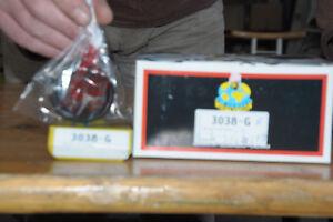 kit-de-reparation-etrier-de-frein-renault-5-6-7-12-14-alpine-peugeot-31430280