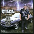 Still in Da Game [PA] by Btaka (CD, May-2013, SL)