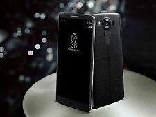 LG V10 H901 BLACK - 64GB - 4GB RAM - 16MP CAMERA - IMPORTED -JIO SIM WORKING