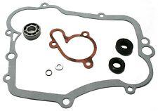 "Athena Water Pump Repair Kit Gaskets Seals Yamaha YZ 85 LW 19//16/"" Rad 2008"