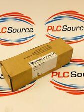Pepperl Fuchs inductiva sensor nbb15-u1-e2 1050//19