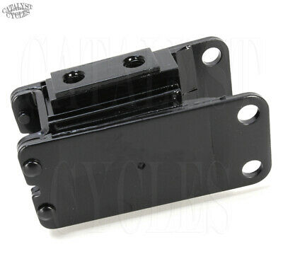 Front Engine Mount Isolator for Harley FXD Dyna 1991-2011