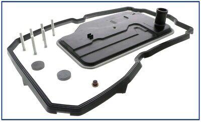 Automatic Transmission Filter /& Pan Gasket Kit Set Replace OEM # 3516821010