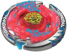 Thermal Lacerta Metal Masters 4D Beyblade BB-74 - USA SELLER!