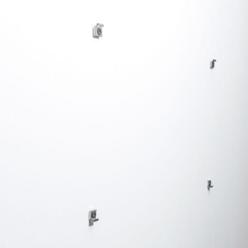 Acrylglasbilder Wandbilder aus Plexiglas® 125x50 Mohnblumen Natur