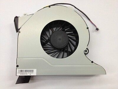 cooling cpu cooler fan  HP all-in-one OMNI AIO 120-1132 120 12 658909-001 AB1305