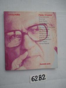 FEDERICO-FELLINI-CASTORO-CINEMA-62B2