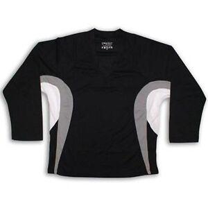 Hockey-Jersey-Black-EDGE-INSPIRED-Dry-Fit-Junior-Senior-sizes-DJ200