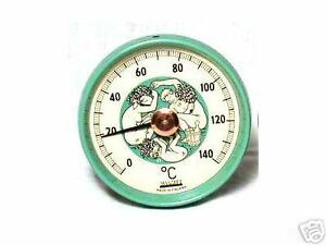 New-Metal-Sauna-Thermometer