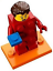 Lego-71021-Series-18-Minifigures-NEW-in-Open-Bag thumbnail 3